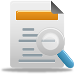 analysis-icon2