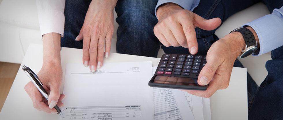 blog_ai_lg_budget_myths
